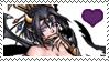 +Lilithmon Stamp+