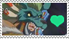 +Merukimon Stamp+ by Blackgatomon