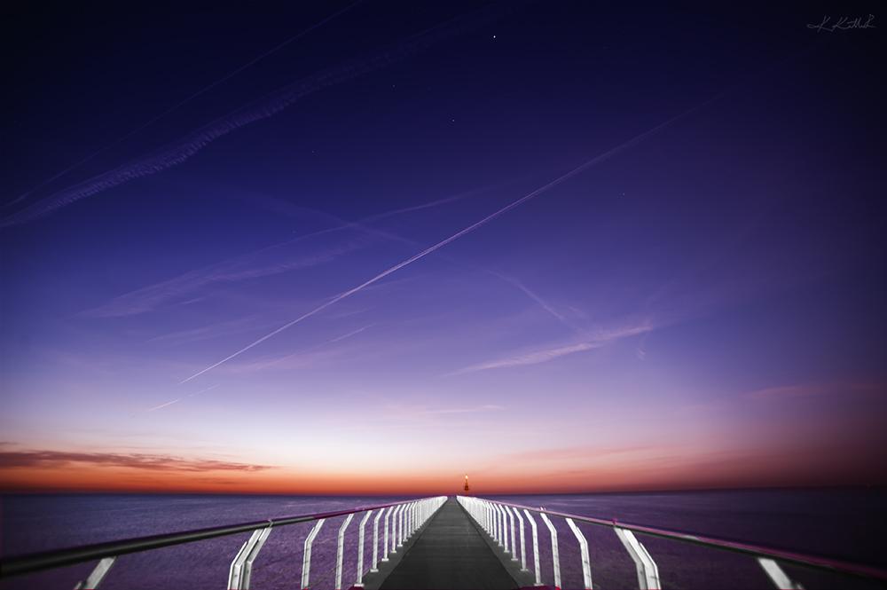 runway by intels