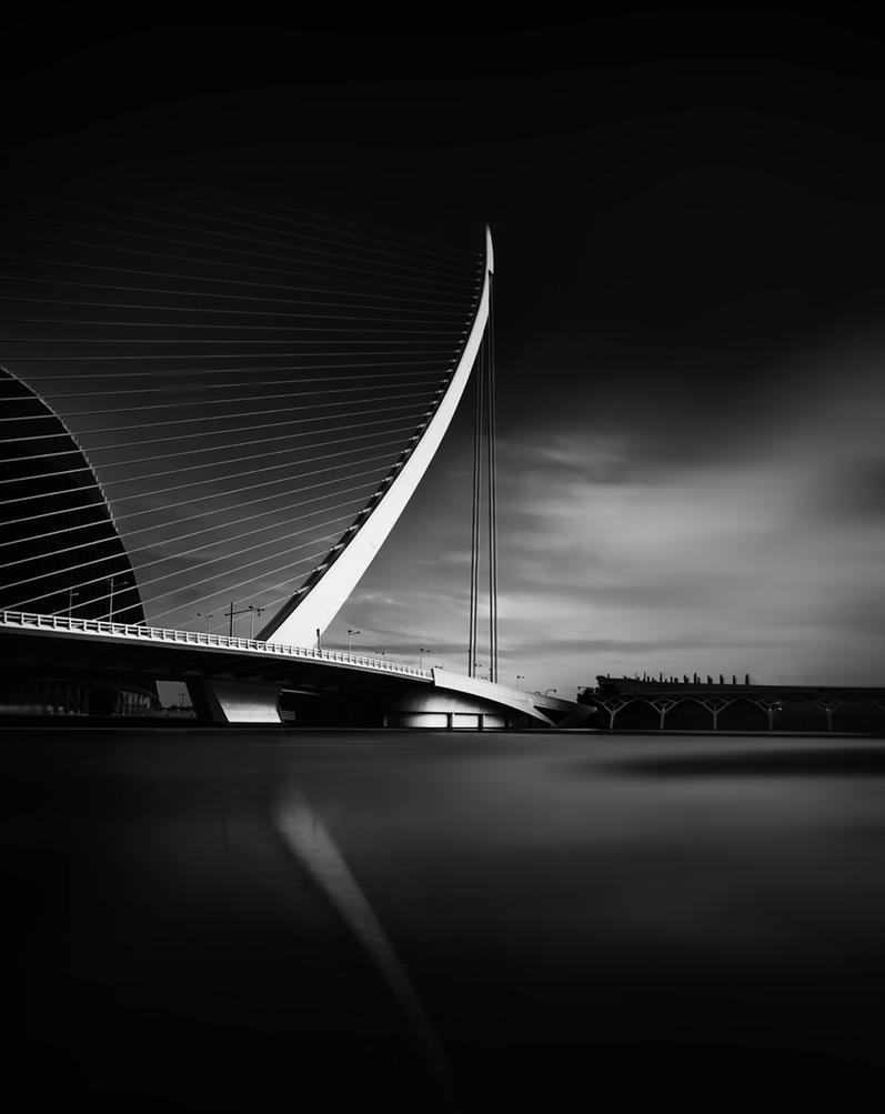 bridge bw by intels