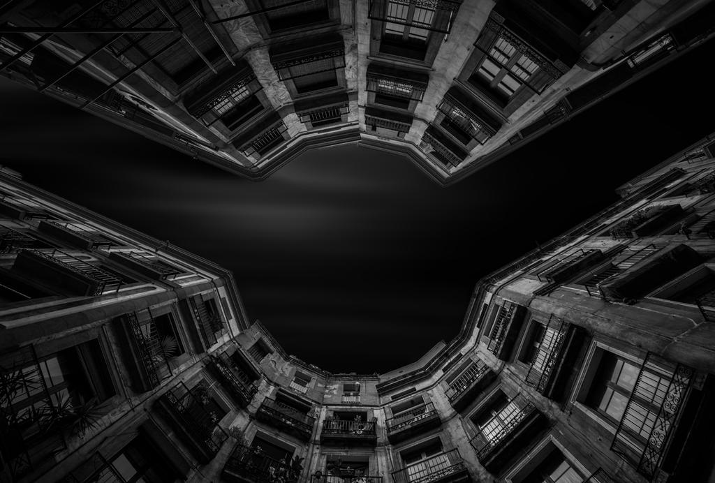 el gotico by intels