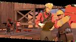 [SFM] Engineer
