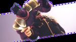[SFM] Stand