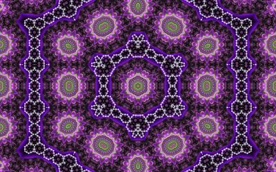 Fractal-wallpaper-hd