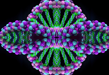 DNA by DJ-D-Noiser