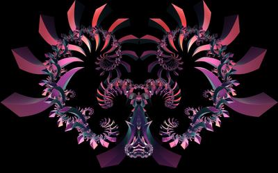 megaspeakers by DJ-D-Noiser