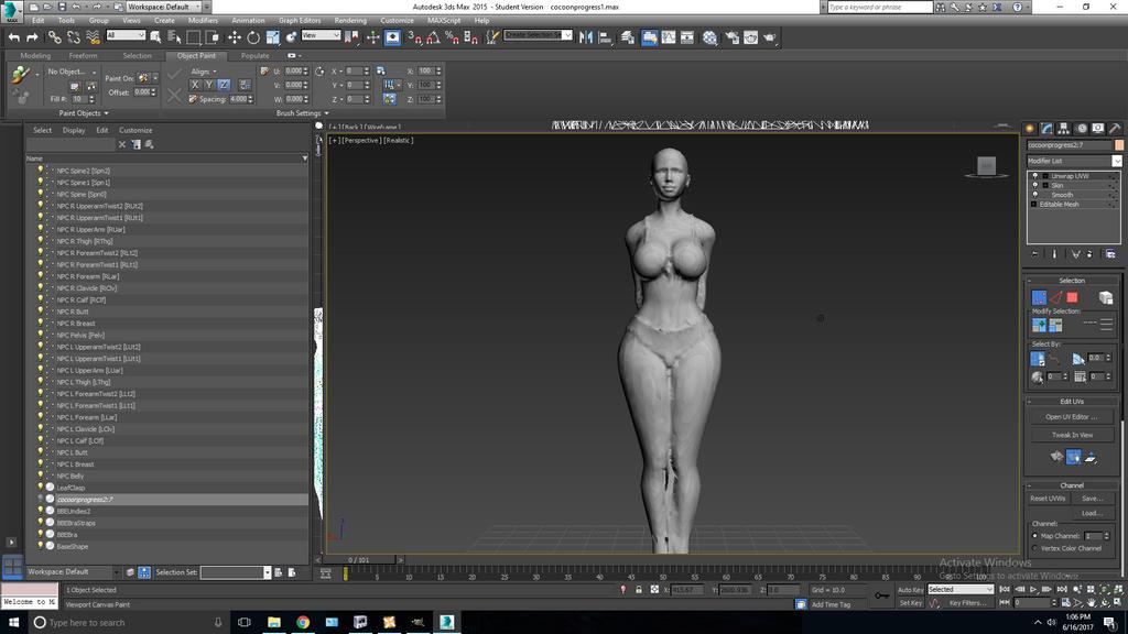 Screenshot (23) by Ghrolath4