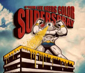 SuperSpray 02