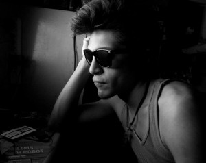 xavier21fando's Profile Picture