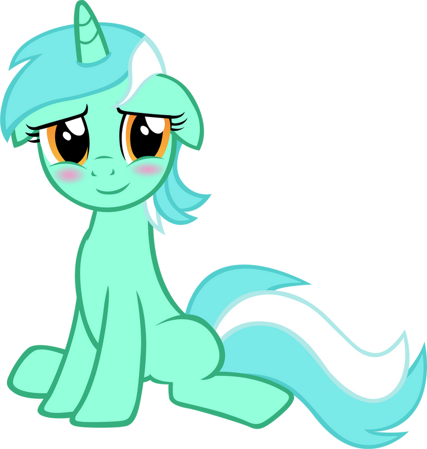 lyra_being_cute_by_astringe-d5hp05s.png