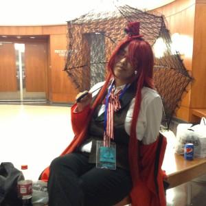 AnimeJanice's Profile Picture