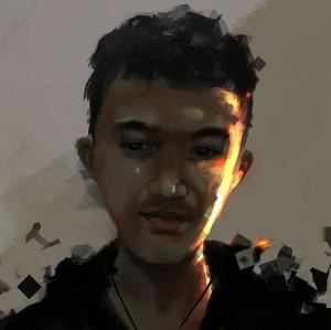 Ichsanalfathan's Profile Picture
