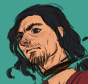 raqsonu's Profile Picture