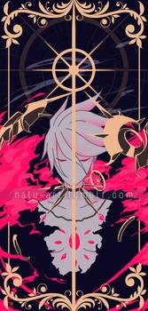 [Fate GO] Karna