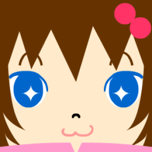 Pinkiepiethehedgehog's Profile Picture