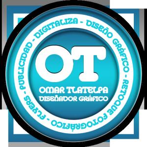 OmarTlatelpa's Profile Picture