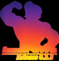 Summer Growth Version 0.2.3