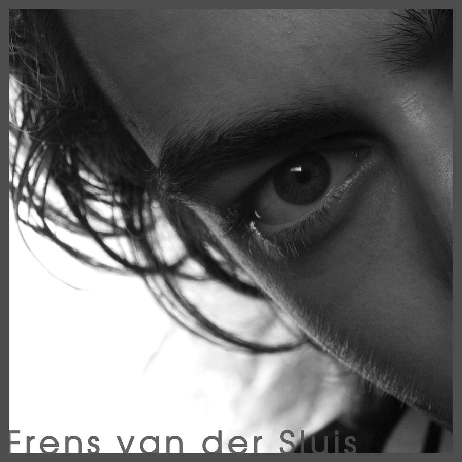 frensvandersluis's Profile Picture