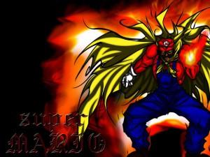 DarkBonesHT's Profile Picture