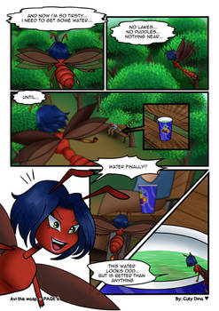 Avi the wasp - Page06