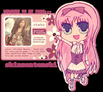 shinzentenshi's Profile Picture