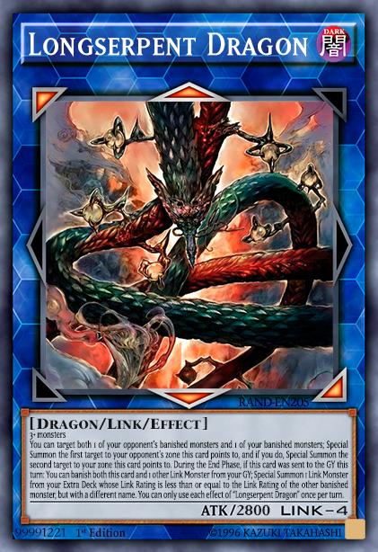 longserpent_dragon_by_zaziuma-dbo02zs.pn