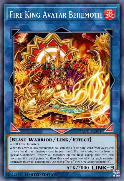 fire_king_avatar_behemoth_by_zaziuma-dch