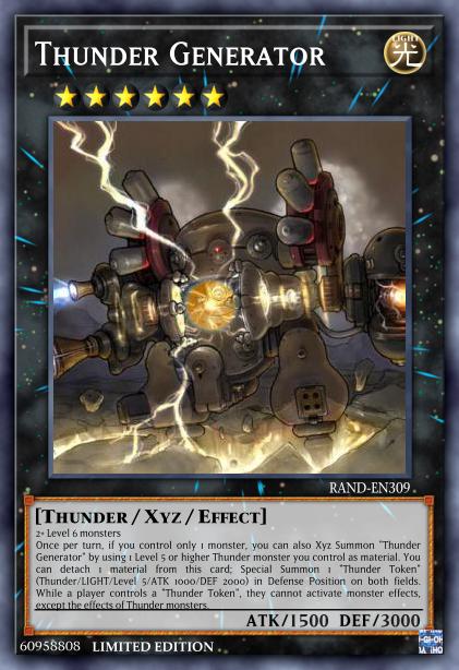thunder_generator_by_zaziuma-dciliwb.png