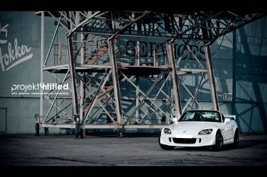 S2000 Type S 001 by solace69