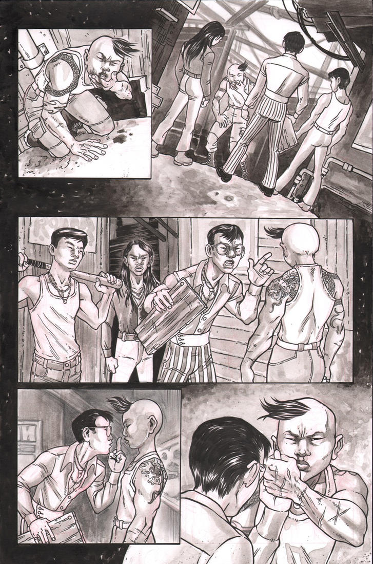 Page 4 by TessFowler