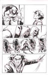 Rat Queens Issue 11 Page 2