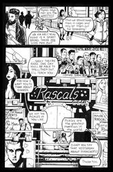 Rascals Page 13