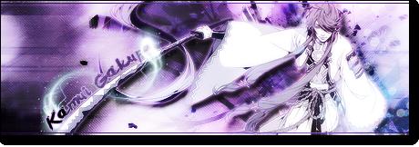 o=- Dame Samurai -=o by Px-Stardust
