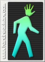 devID1 by handheadman