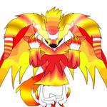 MegaSweatEX Power