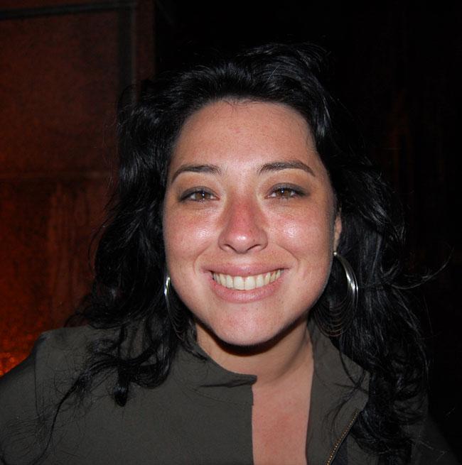 PeLuZa's Profile Picture