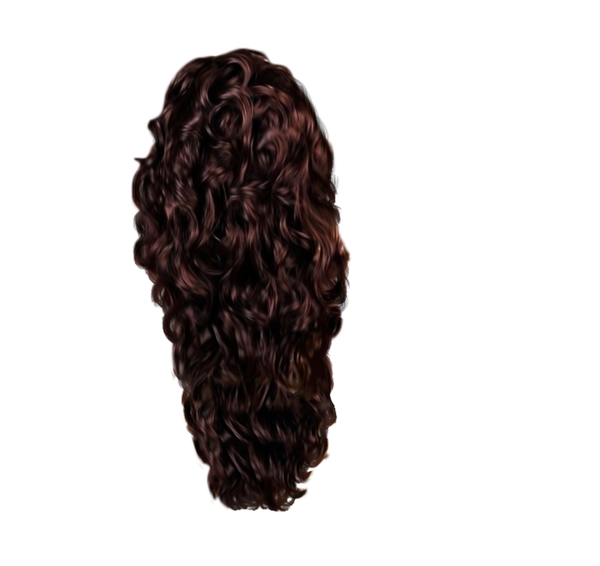 Hair png 6 by manilu on DeviantArt