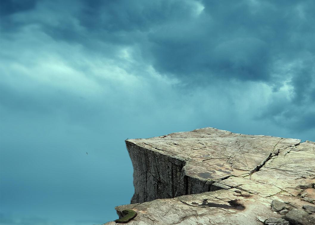 Premade background by manilu on deviantart for Exterior background