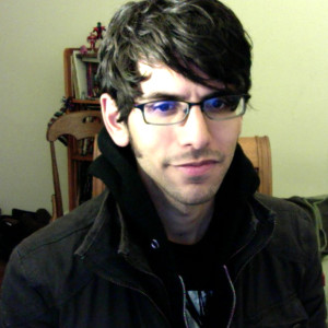 yusef-abonamah's Profile Picture
