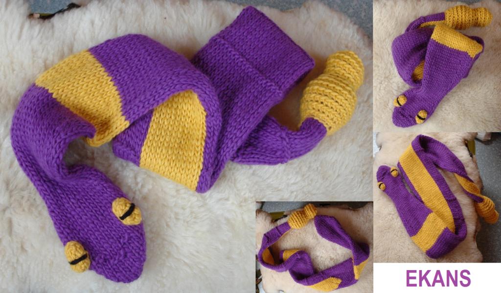 Crochet Pokemon Patterns - Crochet Now | 599x1024