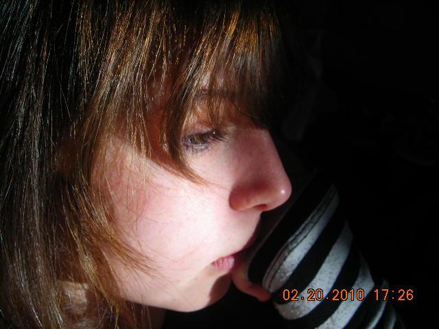 msninjavampire's Profile Picture