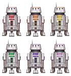 R5 Droids 1