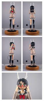 .:Iso Figurine:.