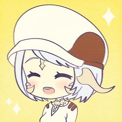 .:moe lizard:. by Hiiragi-san