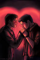 Dean..? by tiny-fallen-angel