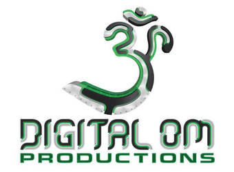 Digital Om Productions