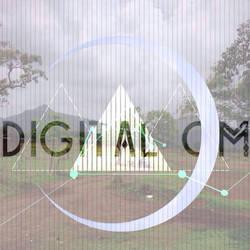 Digital Om