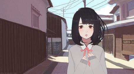 confession by jayuu