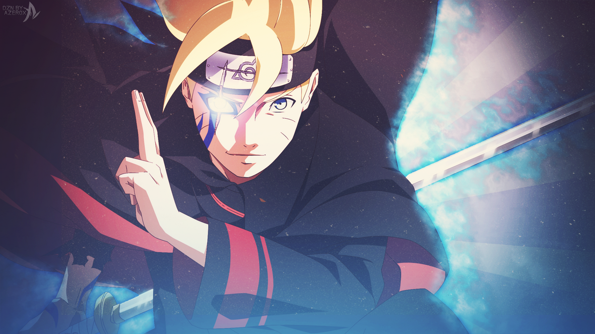 Boruto adult boruto by azer0xhd on deviantart boruto adult boruto by azer0xhd voltagebd Choice Image