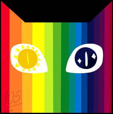 Elemental Clan Symbol by Foziz105